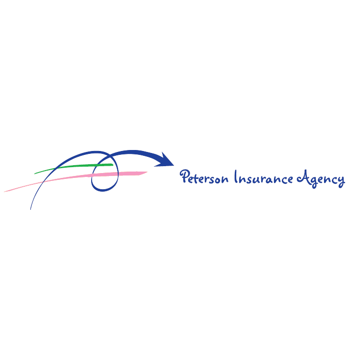 Peterson Insurance Agency, Inc.