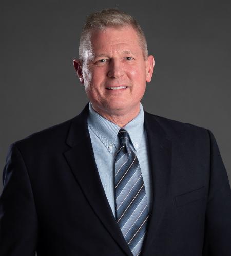 Allstate Insurance Agent: Bob Hecht image 0