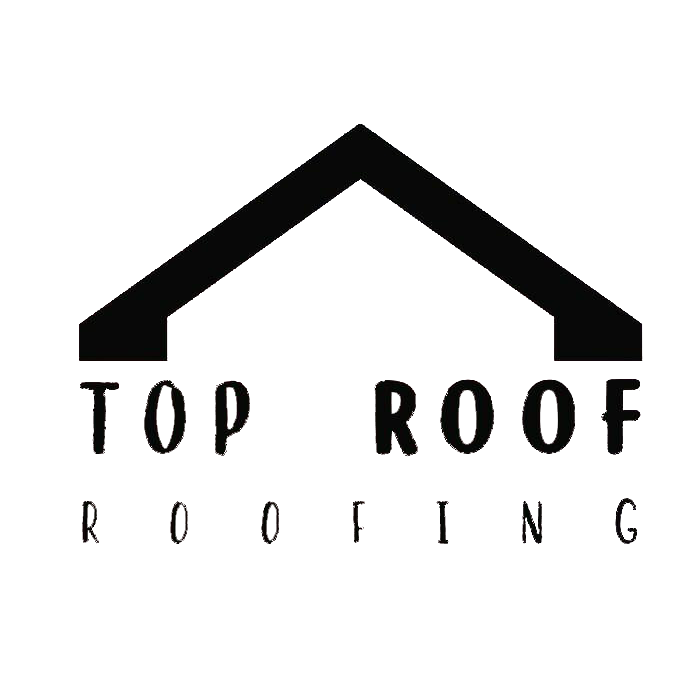 Top Roof Roofing