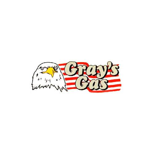 Gray's Gas, Inc.