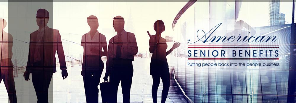 American Senior Benefits Insurance image 0