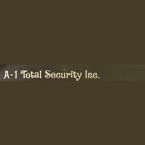 A-1 Total Security Inc. image 10