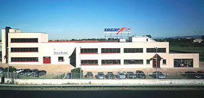 Socar Spa
