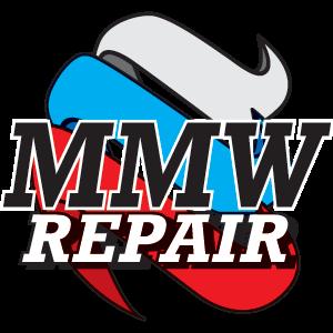 MMW Repair - Marietta