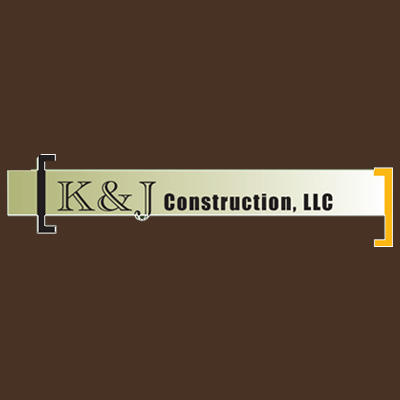 K & J Construction, LLC