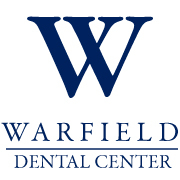 Warfield Dental Center