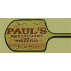 Pizza Restaurant in ON Napanee K7R 3Z5 Paul's Pizzeria 457 Advance Ave  (613)354-4754