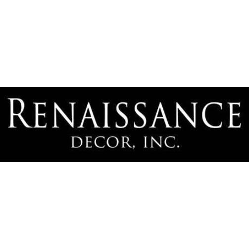 Renaissance Decor, Inc.