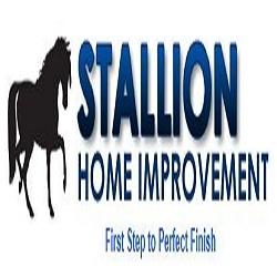 Stallion Home Improvement
