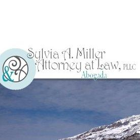 Sylvia A Miller, Attorney at Law, PLLC
