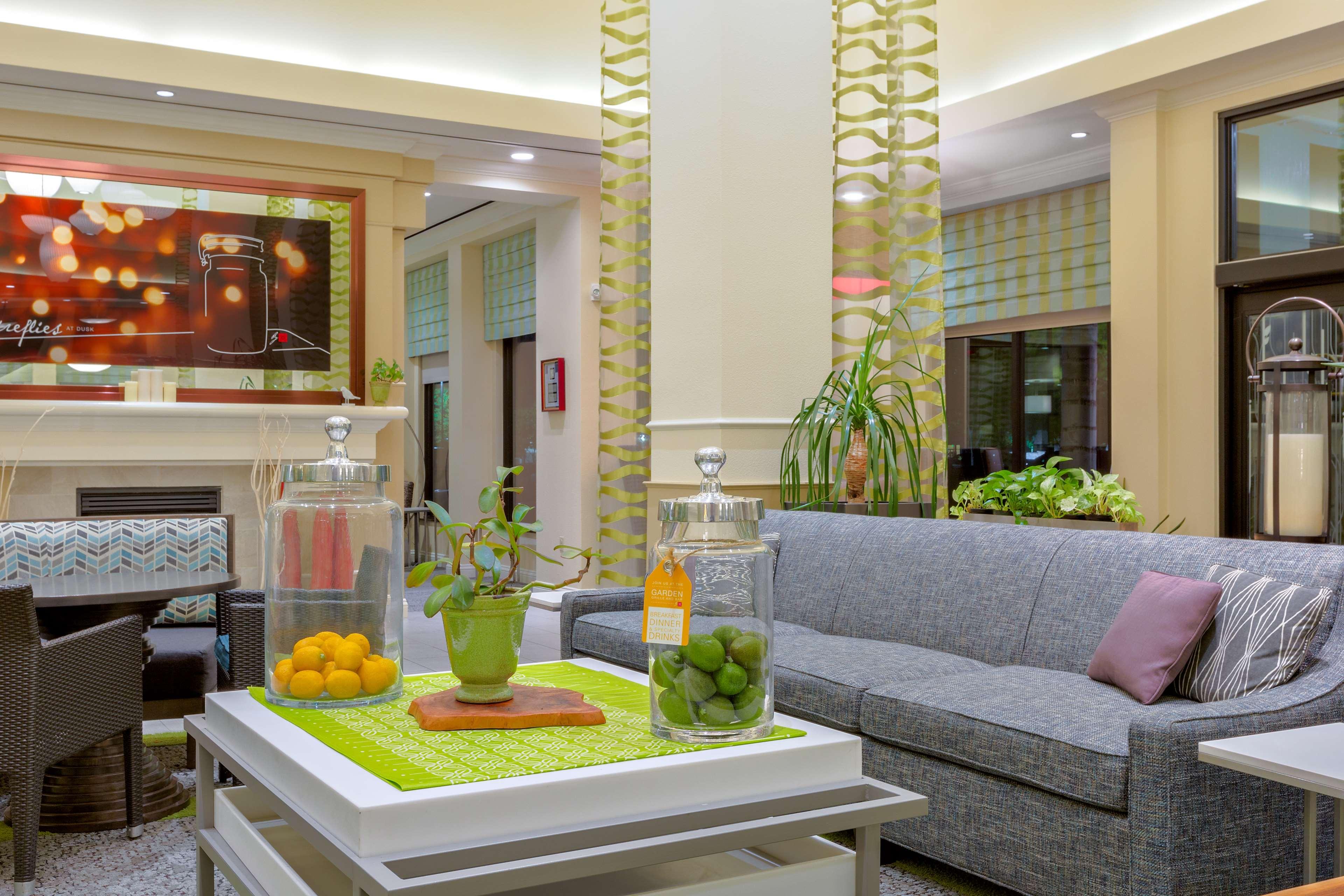 Hilton Garden Inn Sacramento Elk Grove image 3
