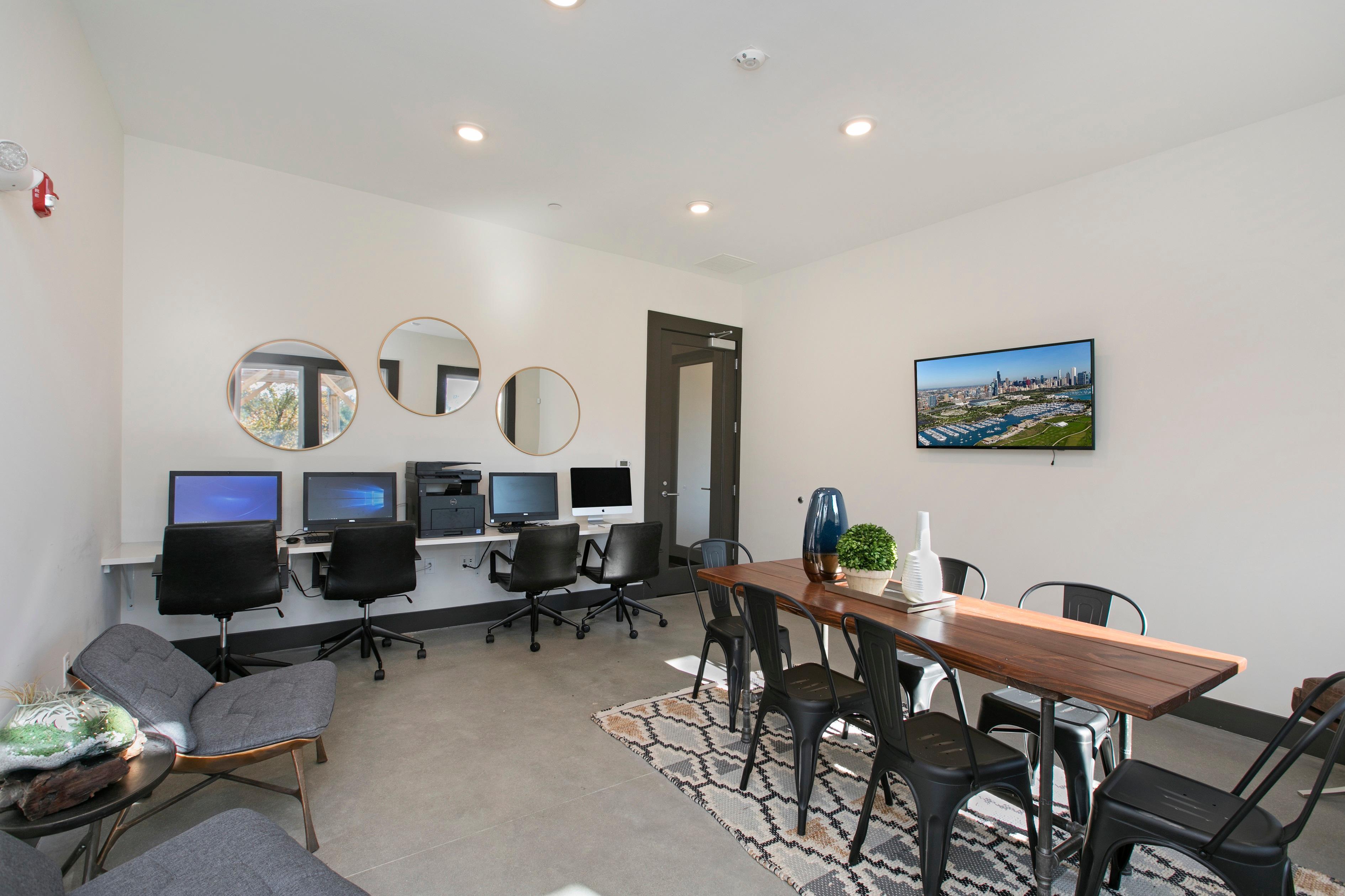 Westmont Village Apartments image 8