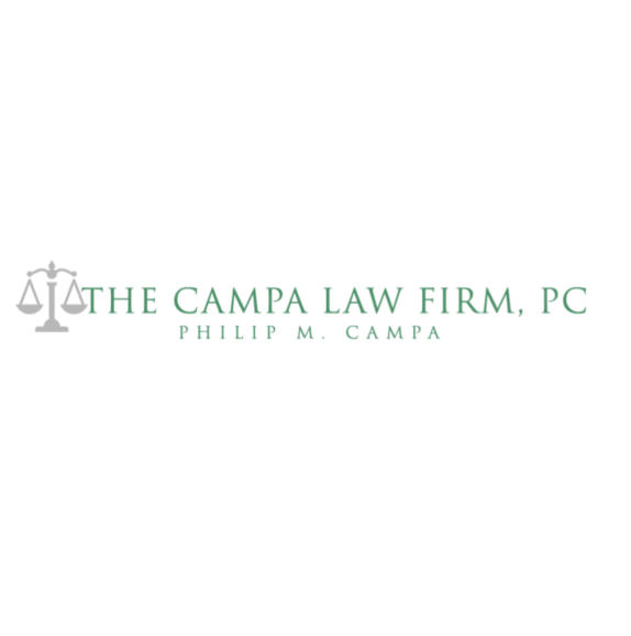 THE CAMPA LAW FIRM, P.C image 1