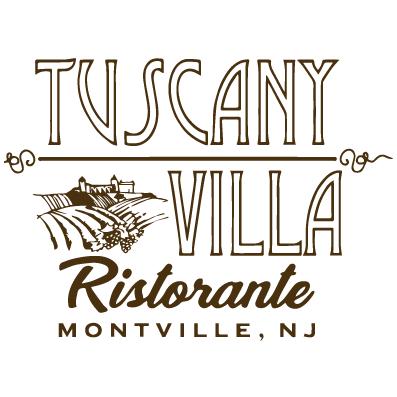 Tuscany Villa Ristorante