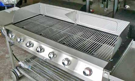 Appliance Repair Boise ID: Freezer Repair   Refrigerator Repair