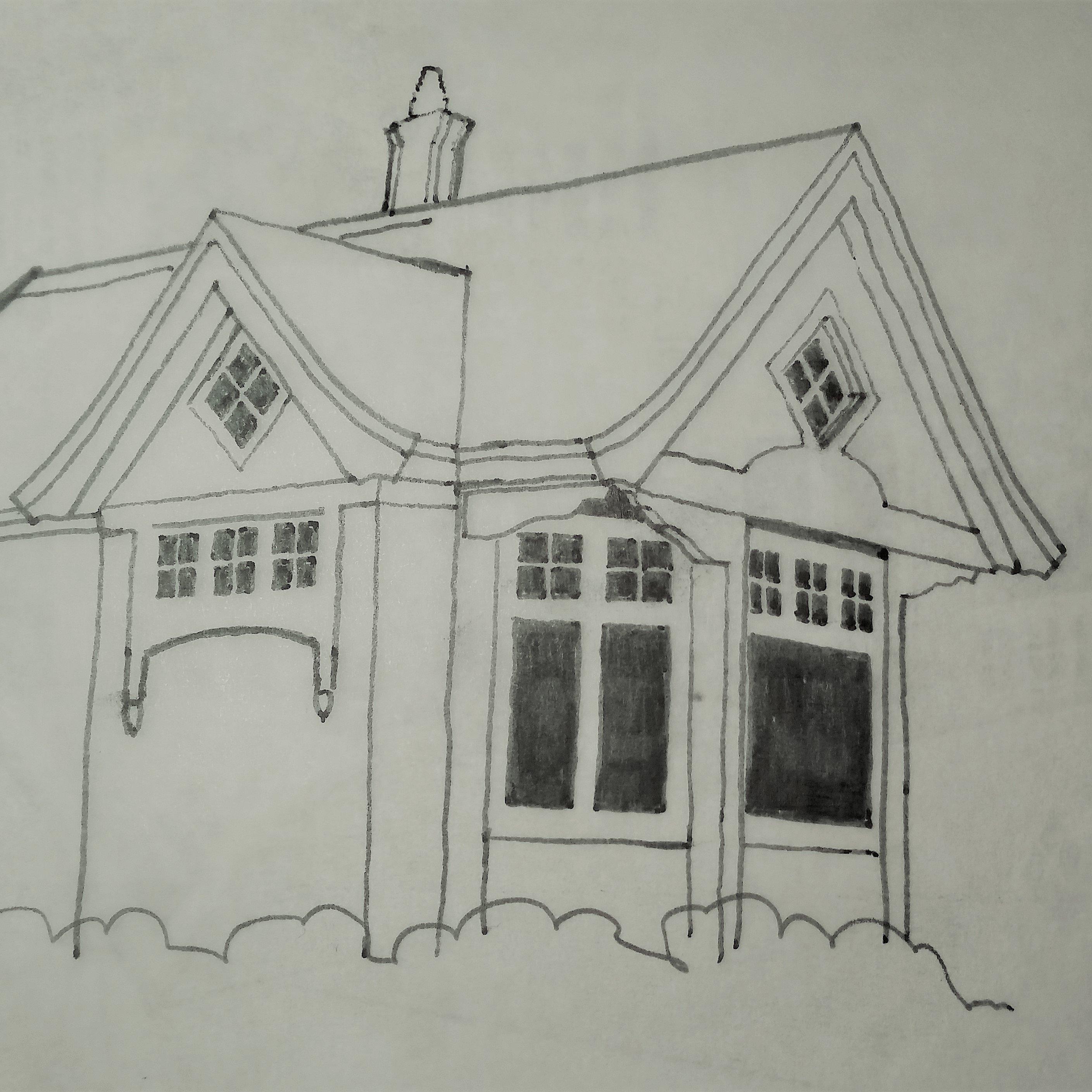 Milburn Home Design, LLC image 0