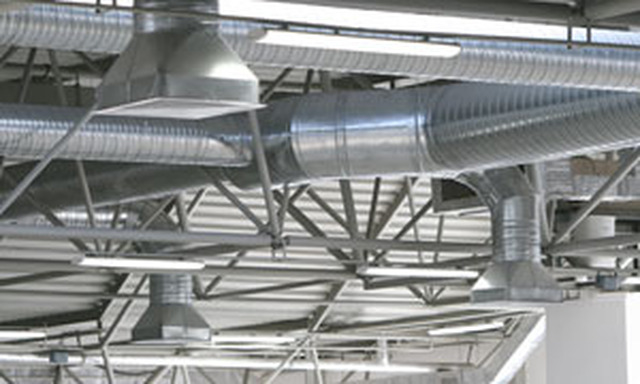 J-Tec Fabrications Ltd
