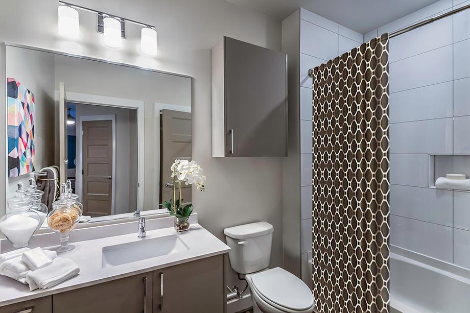 Camden Washingtonian Apartments image 10