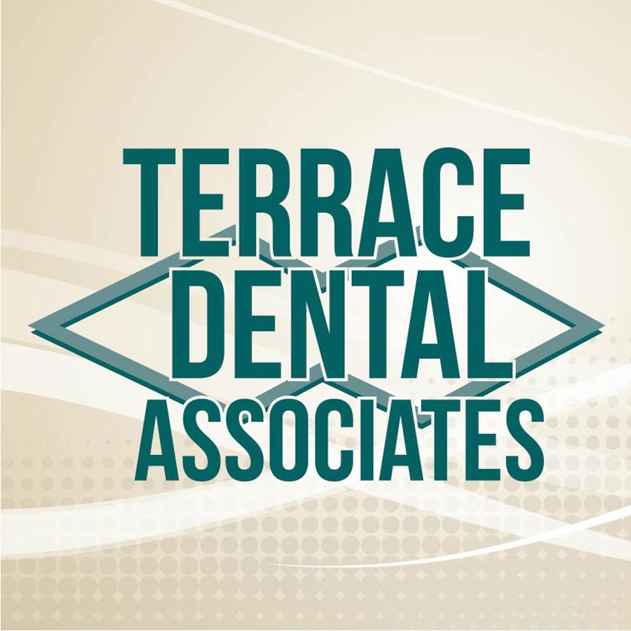 Terrace dental associates islip terrace ny company for 7 eleven islip terrace