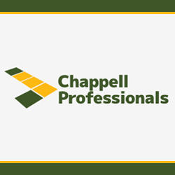 Chappell Professionals