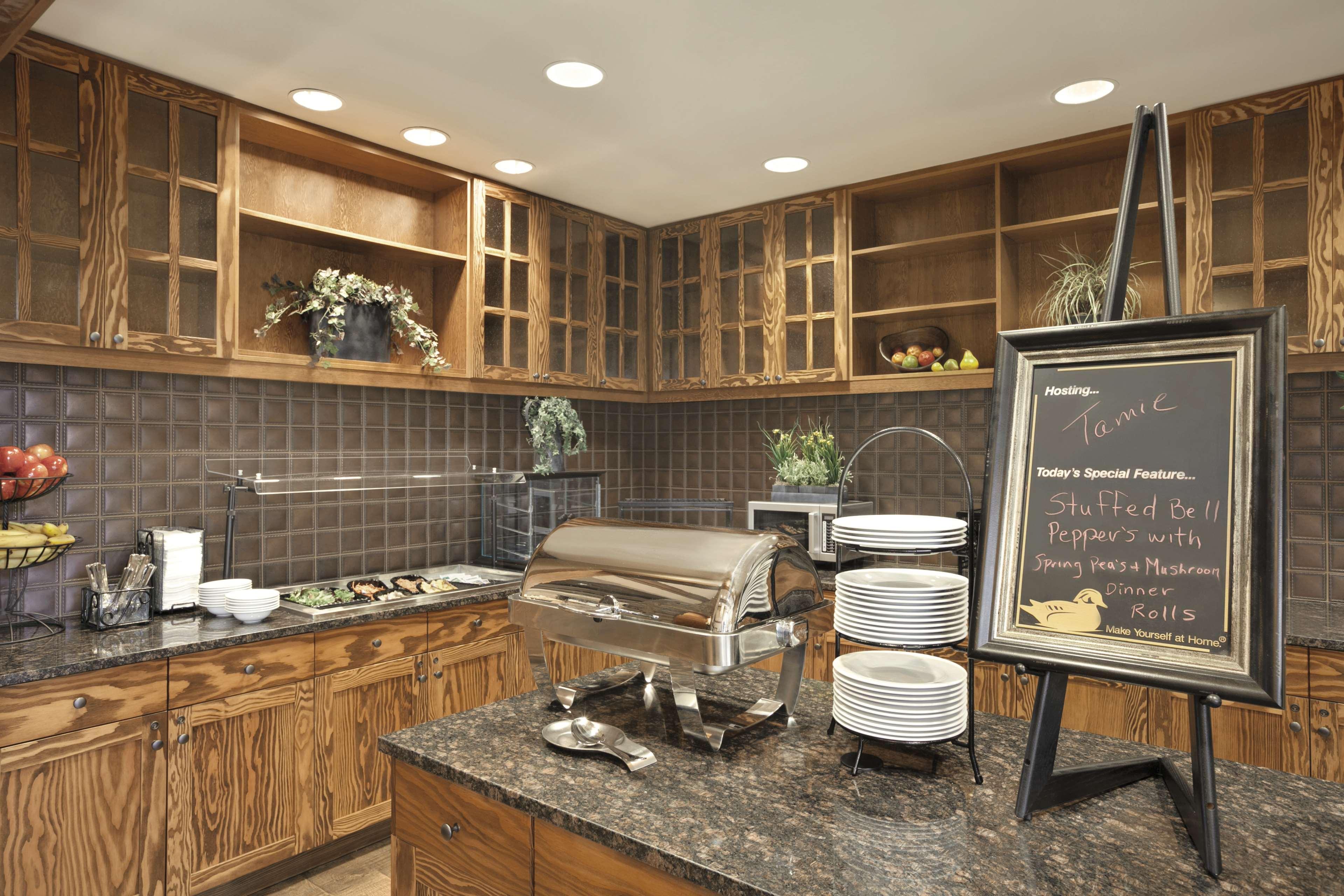 Homewood Suites by Hilton Kalispell, MT image 7