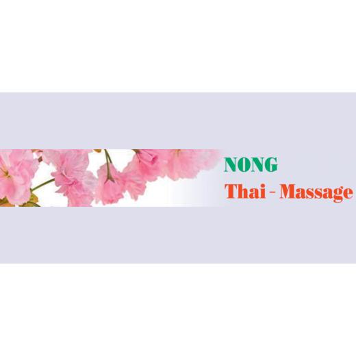 nong thai massage taimassage