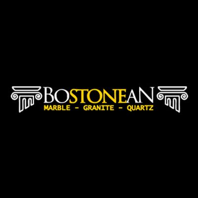 Bostonean Marble & Granite
