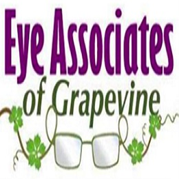 Eye Associates of Grapevine