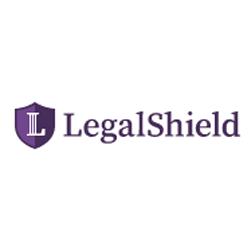 LegalShield By Kroll