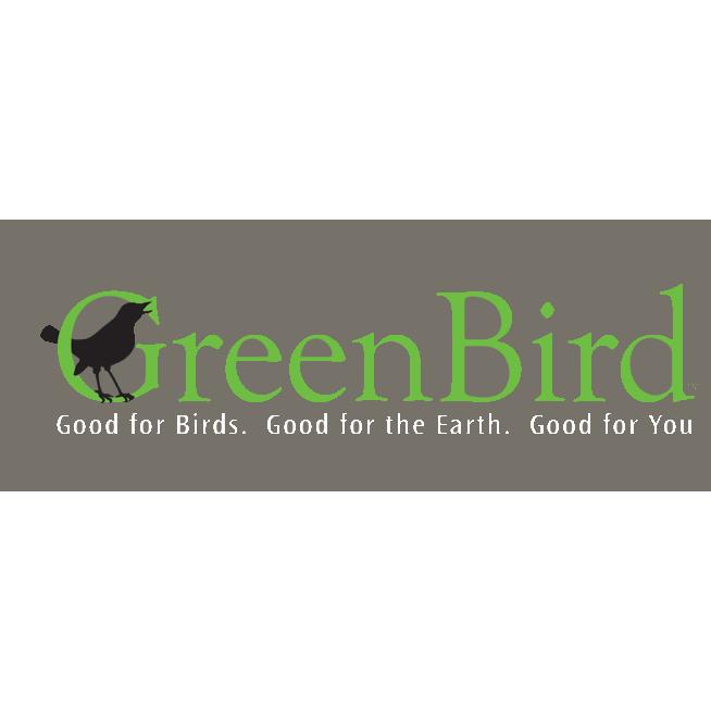 GreenBird LLC