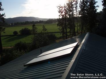 The Solar Stone, LLC image 3