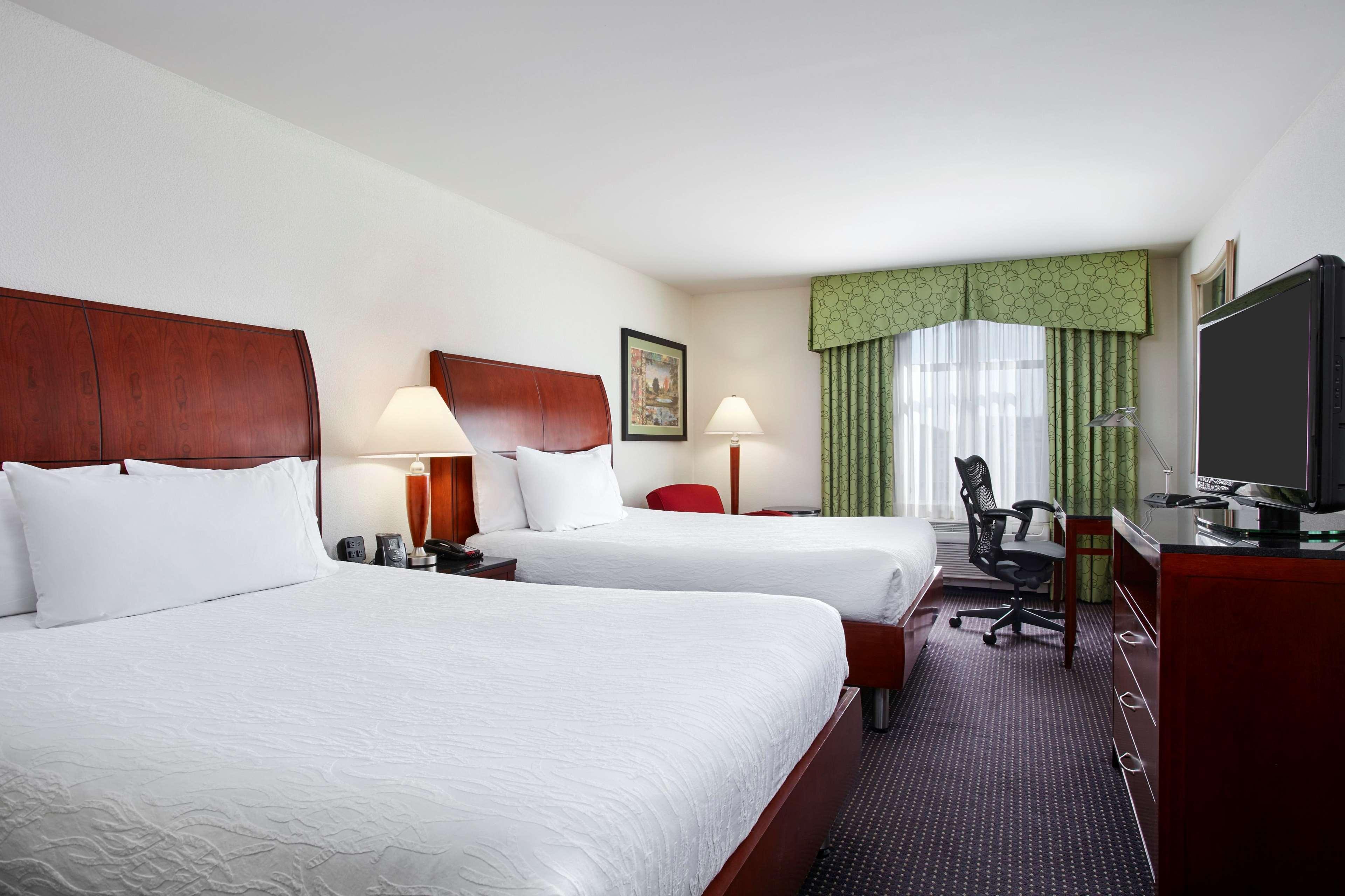 Hilton Garden Inn Rockville-Gaithersburg image 28