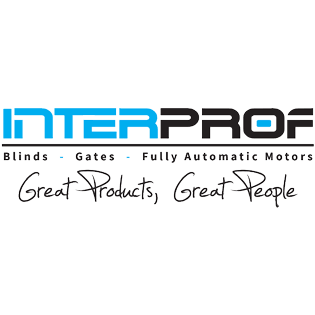 Interprof Ltd