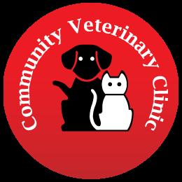 Community Veterinary Clinic