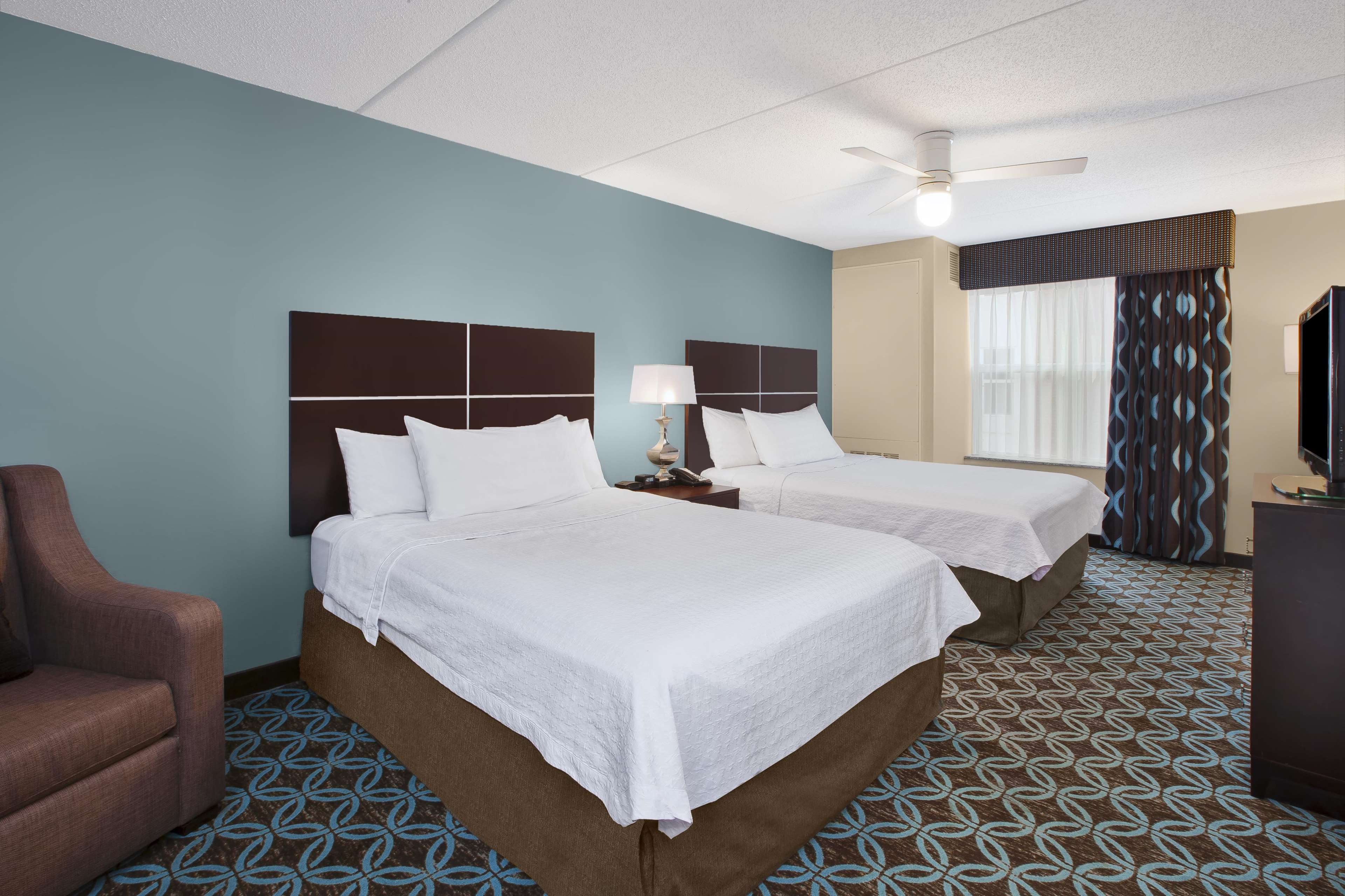 Homewood Suites by Hilton Boston/Canton, MA image 13