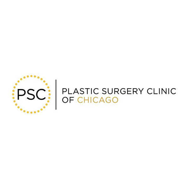 Plastic Surgery Clinic of Chicago