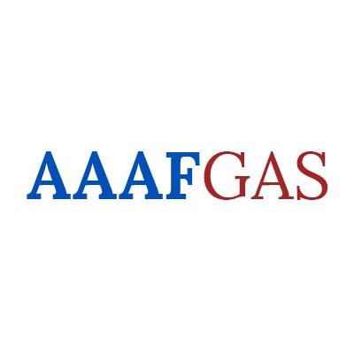 A AAA A1 Fast Guaranteed Appliance Service image 0
