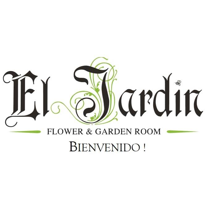 El Jardin Flower & Garden Room