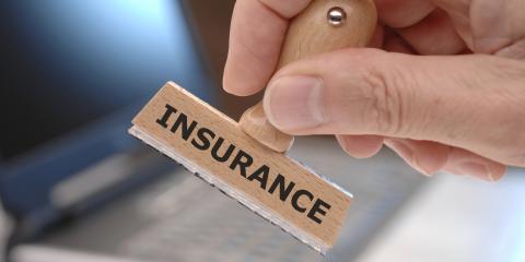 Stidham Insurance Agency