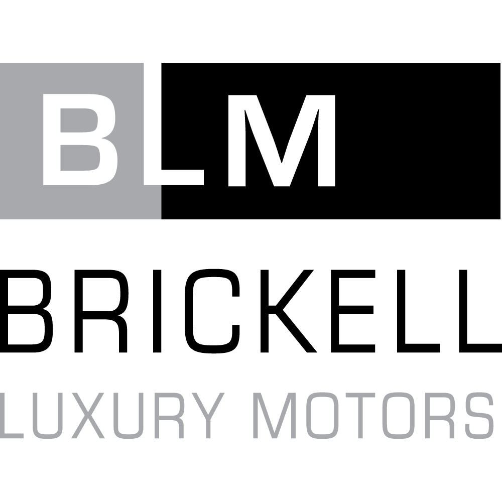 Brickell Luxury Motors