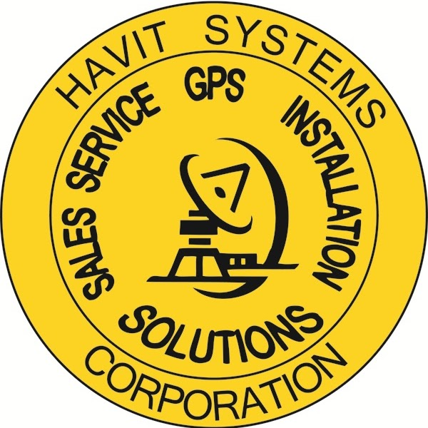 Havit Systems Corporation