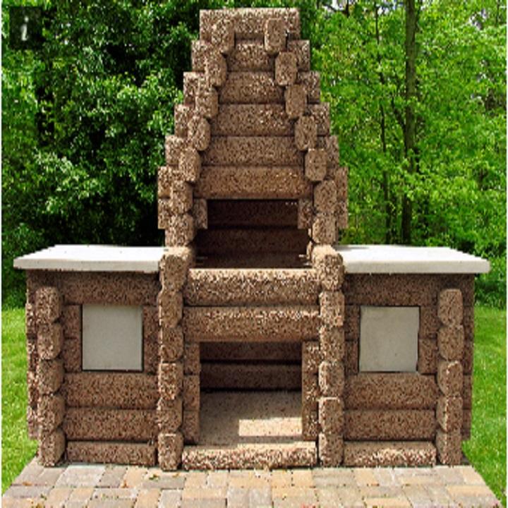 Lesney Concrete Specialties image 10