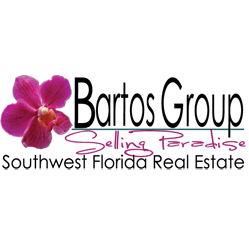Bartos Group - Premiere Plus Realty