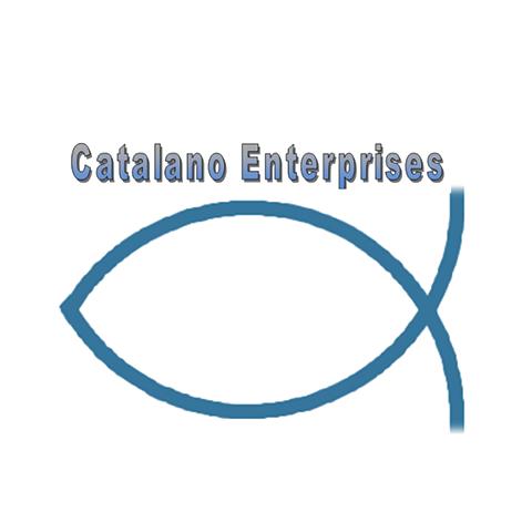 Catalano Enterprises
