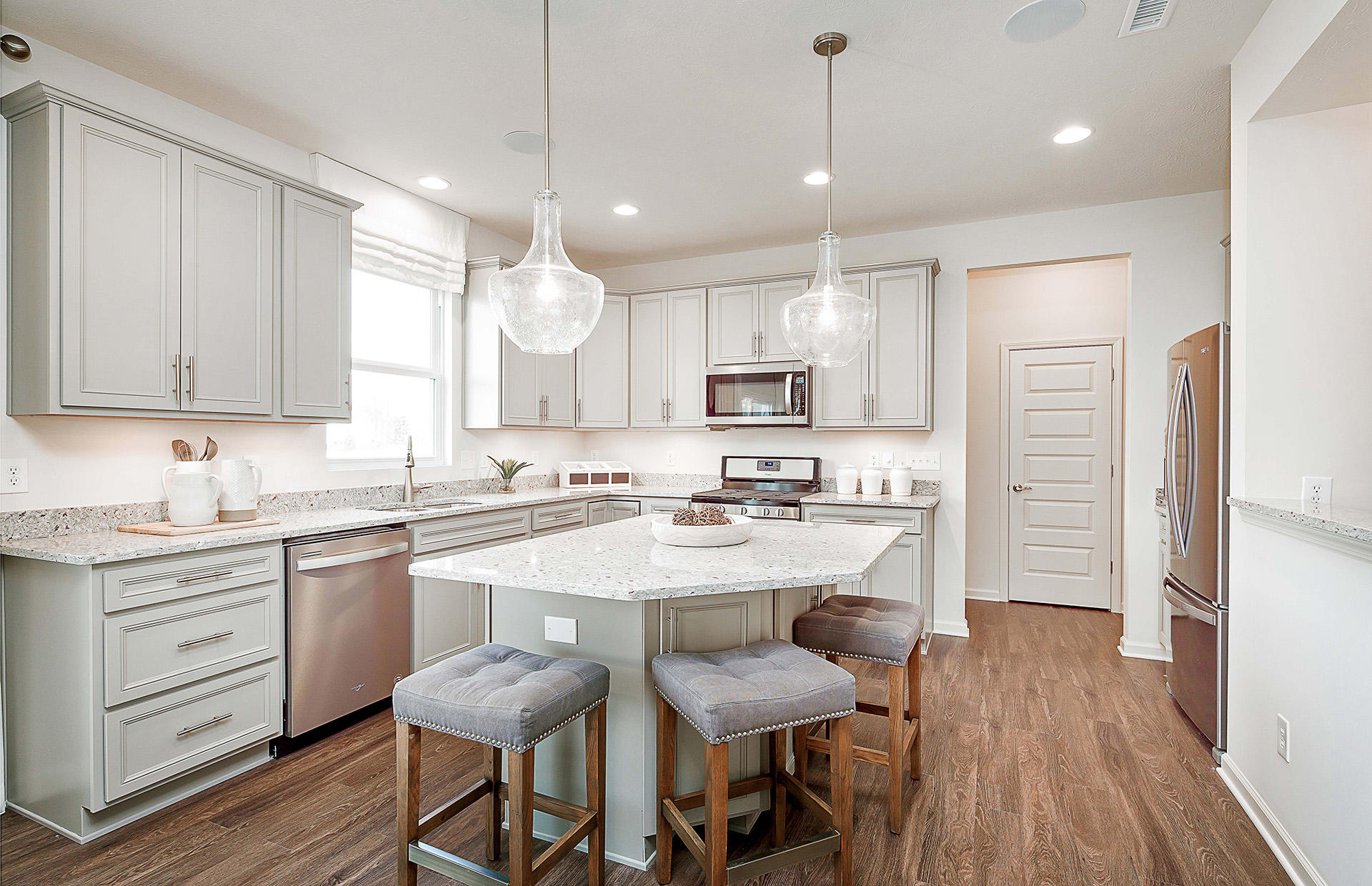 Wood Hollow by Pulte Homes image 6