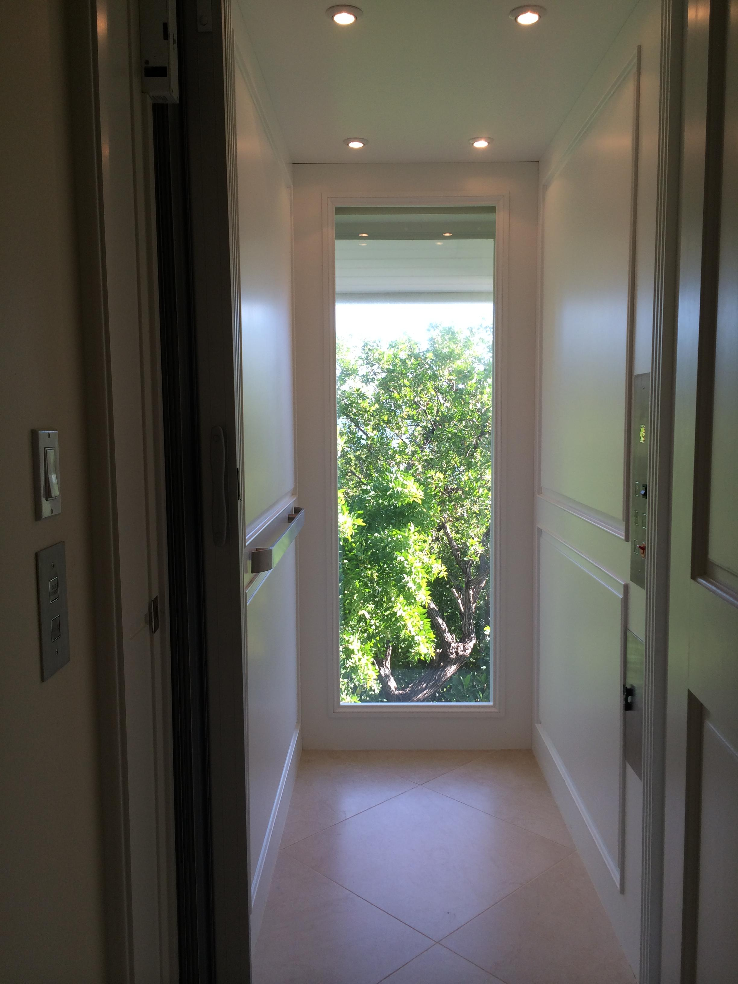 Islamorada Elevator Co. image 1