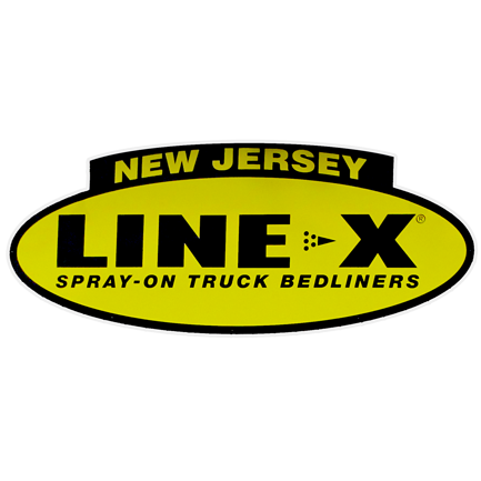 New Jersey Line-X image 2