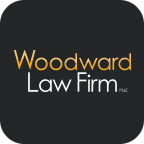 Woodward Law Firm PLLC