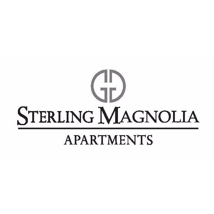 Sterling Magnolia Apartments
