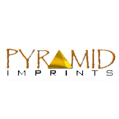Pyramid Imprints image 0